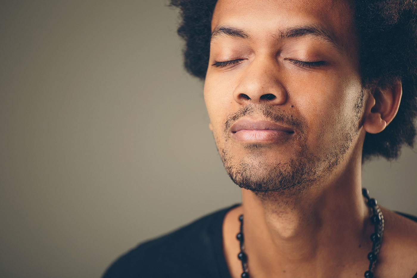 Mindfulness & Meditation: What does the Research Say?